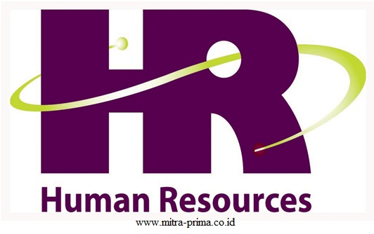 Training Basic Human Resource Management