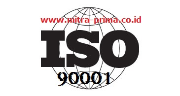Training Awareness ISO 9001